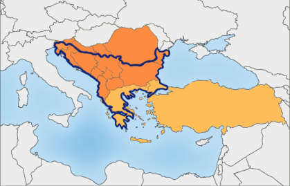 Karte_Suedosteuropa_03_01